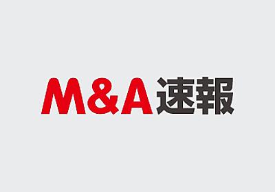 インプレスホールディングス<9479>、月刊誌「エアライン」などのイカロス出版を子会社 - M&A Online - M&Aをもっと身近に。