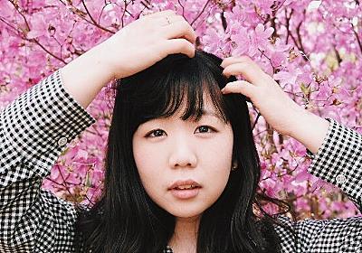 """伊吹早織 Saori Ibuki on Twitter: """"パラリンピックを前に、東京がどれだけバリアフリーか、車椅子で暮らすBBC記者と識者が渋谷を探索しながら検証する動画が、目から鱗なので見てほしい。 車椅子でアクセス可能な日本のホテルは0.4%。スタバに行こうにも段差があって入れな… https://t.co/nJtAfRP2Q8"""""""