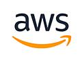 AWS Control Tower(複数アカウント環境をセキュアに設定、管理)| AWS