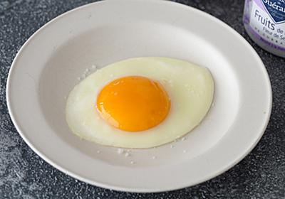 塩を「適切に」料理に生かすには。「粒の大きさ」「味の傾向」から導き出す塩の理論(料理家・樋口直哉) - ソレドコ