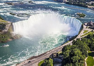 東洋のナイアガラ3滝を比較「原尻の滝」「曽木の滝」「吹割の滝」 - 僕の人生、変な人ばっかり!