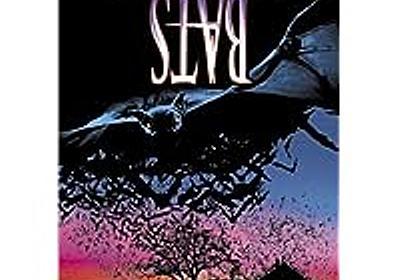 Batsを使ったシェルスクリプトのテスト