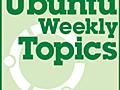 2019年6月21日号 eoanにおけるi386サポートの終了,ThinkPad PのUbuntu搭載モデル,SACK Panic:Ubuntu Weekly Topics|gihyo.jp … 技術評論社