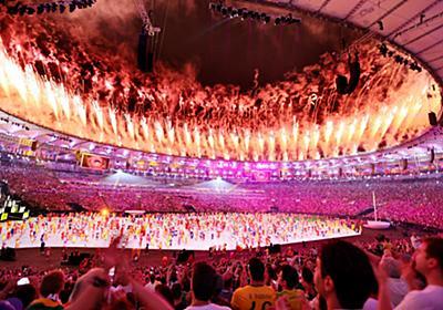 ブラジル五輪委会長、贈賄で逮捕 リオ五輪招致巡り  :日本経済新聞