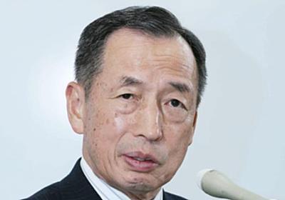 東京医科大の女子一律減点不正に、田母神俊雄氏「そういう考え方もあるのは当然」と擁護