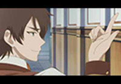 赤髪の白雪姫 2ndシーズン 第15話「迷(まよ)うは戸惑いの中」 アニメ/動画 - ニコニコ動画