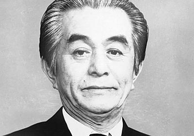 「お前の家にダンプを突っ込ませる」関西電力の報告書には、森山栄治氏の恫喝が生々しく書かれていた。 | ハフポスト