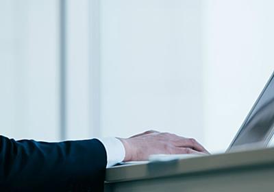 記事広告で直接CVを1ヶ月で58件獲得した事例を公開!効果が継続する6つの手法とは!?