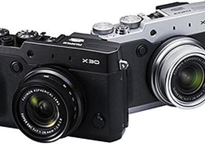 後悔しない!プロカメラマンのおすすめコンパクトデジタルカメラ18選|《公式》創寫舘