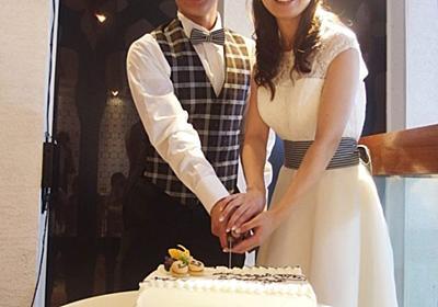 2次会ストーリー愛媛、松山上陸! | 格安結婚式二次会幹事代行 2次会ストーリー