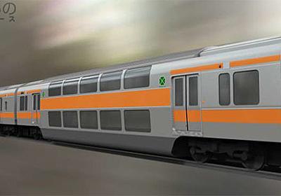 中央線のグリーン車導入に向けた駅工事、まもなく開始 影響を受け鉄道ファンのオアシス閉店へ | 乗りものニュース