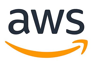 AWSが「EC2-Classic」を廃止へ - GIGAZINE