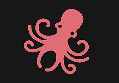GitHub - writewithocto/octo: A hackable, offline-first markdown editor for notes, code snippets, and writing that runs entirely in-browser.