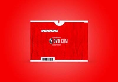 「DVDレンタル」は終わらない? Netflixの宅配サーヴィスを、いまも200万人が利用している理由 | WIRED.jp