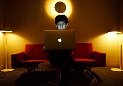 Aaron Swartz, Internet Activist, Dies at 26 - The New York Times