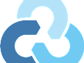 "ncw/rclone: ""rsync for cloud storage"" - Google Drive, Amazon Drive, S3, Dropbox, Backblaze B2, One Drive, Swift, Hubic, Cloudfiles, Google Cloud Storage, Yandex Files"
