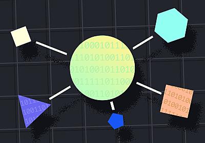 Mastering WordPress Meta Data: Querying Posts and Users by Meta Data