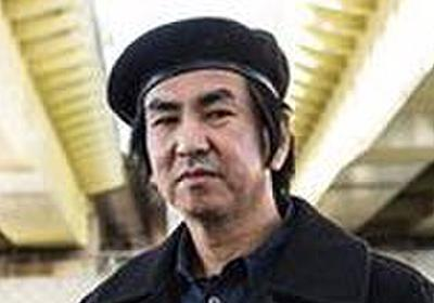ORIGINAL LOVE田島貴男さんと藤岡弘、さんがほぼシンクロしていて「えぐい」「卑怯」「反省して」と話題になっています - Togetter