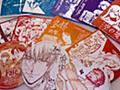 脱税額は4億円 大人気アニメ「鬼滅の刃」制作会社の被災地チャリティーにも不正疑惑 | 文春オンライン