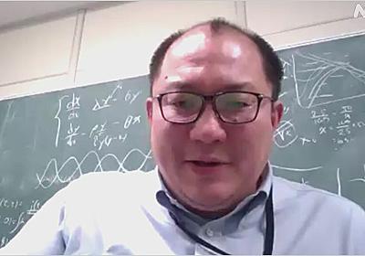 都内1日500人で感染対策緩和 2か月以内に再拡大も 西浦教授 | 新型コロナウイルス | NHKニュース