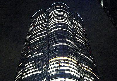 六本木ヒルズが東京電力に独自のエネルギープラントから電力供給を決定、どのような発電設備なのか? - GIGAZINE