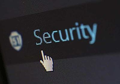 通信キャリアが狙われるハッキングビジネス、SIMスワッピングの防御方法 【news】 | コインオタク