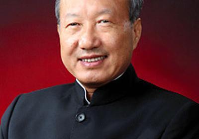 55万円支払い拒否のツケ、ぜいたく禁止 中国の大富豪:朝日新聞デジタル