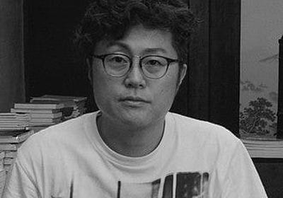『鬼滅の刃 遊郭編』を巡る論争についての雑感 渡辺豪 note