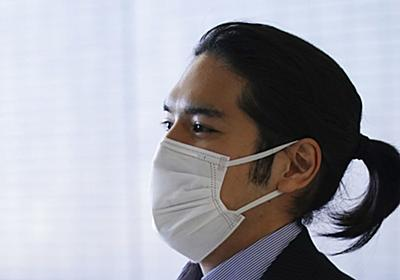 眞子様のご結婚批判をヘイトスピーチ扱いする日本の表現の自由 政治的発言で一線を越えられた佳子様と「法遵守の文化」の未来   JBpress (ジェイビープレス)