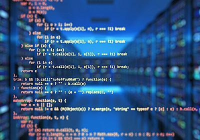 Pythonで始める機械学習の勉強方法   初心者向けの学べるサイト・コンテンツ解説   Ledge.ai