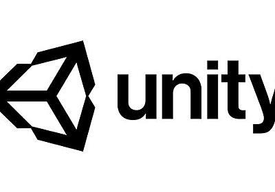 """「Unity」ゲームエンジン、Appleの""""ATT""""で30億円以上の損失見込み - iPhone Mania"""