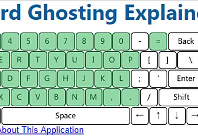 【悲報】Realforce R2はキーボードじゃなかった。 - チラシの裏の走り書き はてなブログ版