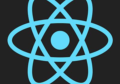 GitHub - reactjs/reactjs.github.io
