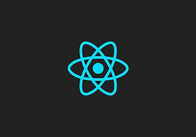 Relicensing React, Jest, Flow, and Immutable.js – Facebook Code