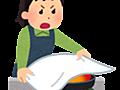 Webアプリケーションのセッション管理にJWT導入を検討する際の考え方 - r-weblife