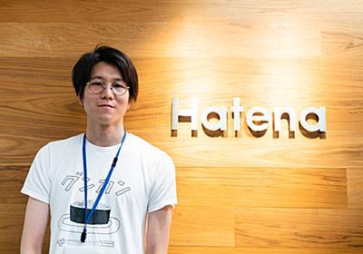 はてなで働くエンジニアにアンケートシリーズ第6回 Sixeight - Hatena Developer Blog