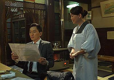 外国人「リアルな日本語が聞ける日本の映画やドラマを教えてくれ」 : 海外の万国反応記@海外の反応