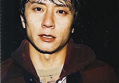 ポルノグラフィティ、ヒィイッヒィ〜〜ックイズ全問解けたらもはやお前が岡野昭仁 - kansou