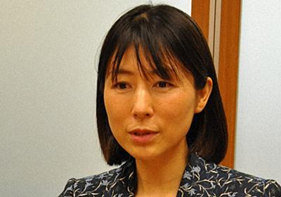 「セクハラヤジ」から7年 女性議員が増えた東京都議会に残る障壁 | 毎日新聞
