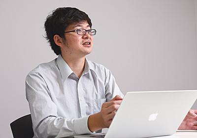 「日の丸AI」急上昇 技術で巨人GAFAMに挑む4社:日経ビジネス電子版