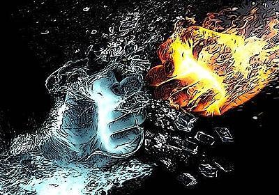 織田信長に出会った!【明智光秀と織田信長/再11】大河ドラマ『麒麟がくる』 - アメリッシュガーデン改