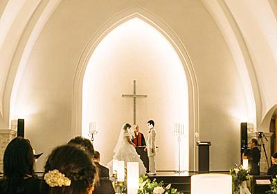 エンジニアと保育士のスキルを活かして、結婚式をしてきました! - ものものブログ