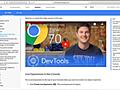 Chrome 70 デベロッパーツールが便利になってる!Web制作者がチェックしておきたい新機能のまとめ   コリス