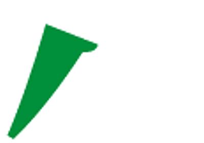 自社WebサイトをHTTP/2対応しました。   稲葉サーバーデザイン