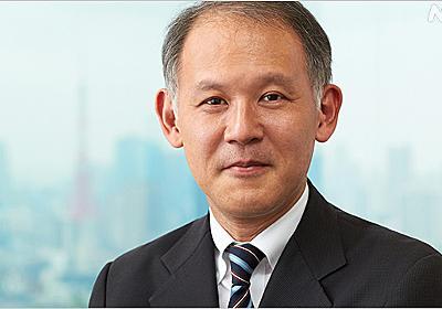 新型コロナウイルス 危機だからこそ 民主主義の強化を 東京大学宇野重規さん NHK特設サイト