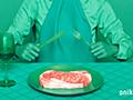 お肉のフリー素材サイト oniku images|宮崎県小林市