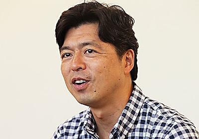 「もうこれは奇跡とは言わせない」NHK豊原アナのラグビー愛と実況論。 - ラグビー日本代表 - Number Web - ナンバー