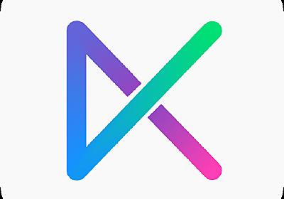 GitHub - XVimProject/XVim: Xcode plugin for Vim keybindings