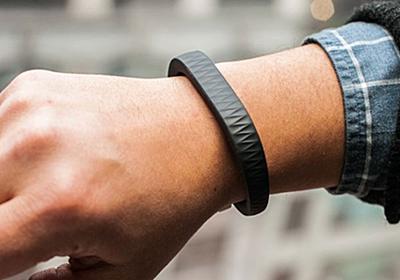ウェアラブルはオワコンなのか? Jawboneが倒産し、Fitbit, GoProも絶不調