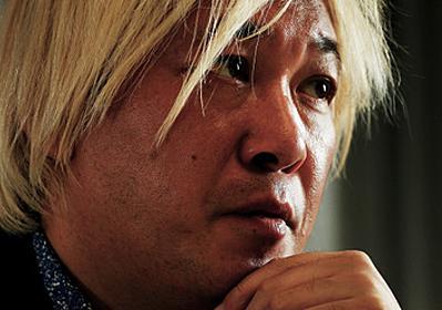 不自由展中止が投げかけたもの 津田大介氏、改めて語る [「表現の不自由展」中止]:朝日新聞デジタル